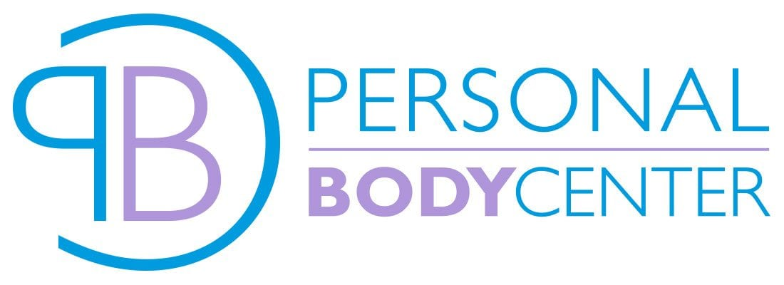 Personal Body Center