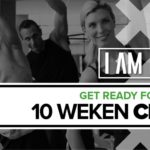 10 WEKEN CHALLENGE – Get Ready for Summer!